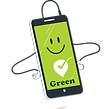 Green.reserve.4me.png