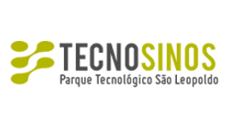 logo-tecnosinos.png