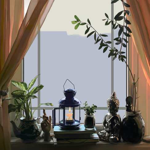 Window_process_3.jpg
