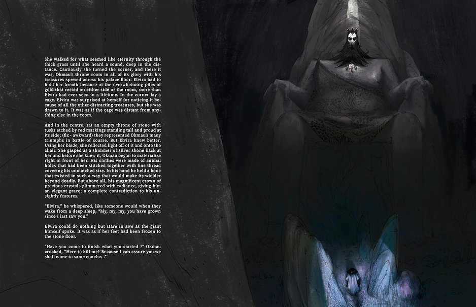 GiantPage%20copy_edited.jpg