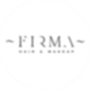 Firma_logo_background.png