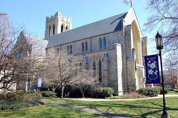 First UM Church photo.jpg