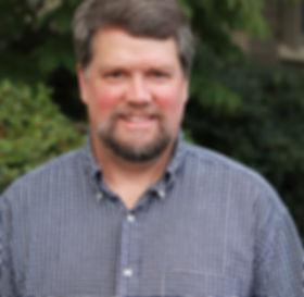 Mike Rutenber Picture.JPG