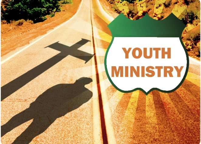 youth_ministry_logo_sy83.jpg