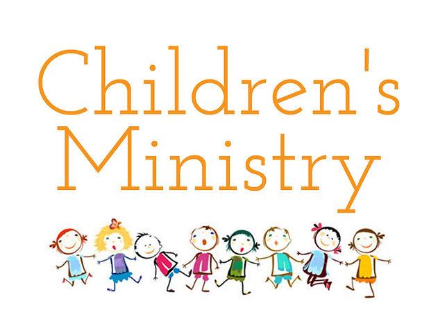 childrens_ministry_pic.jpg