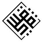 logo paksi latest.jpg