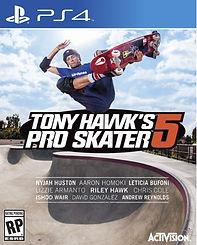 Tony Hawk Pro Skater 5.jpeg