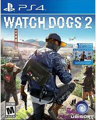 Watch Dogs 2.jpg