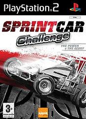 Sprint Car Challenge.jpg