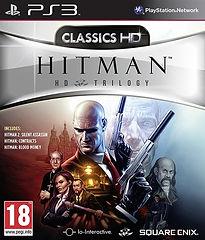 Hitman HD Trilogy.jpg