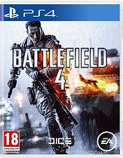 Battlefield 4.jpg