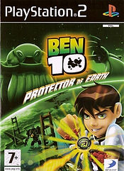 Ben 10 - Protector of Earth.jpg
