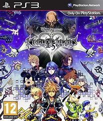kingdom hearts7.jpg