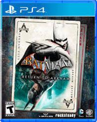 Batman - Return to Arkham.jpg