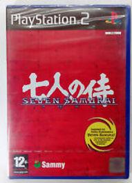 Seven Samurai 20XX.jpg