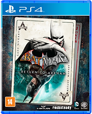 Batman - Return To Arkham.png