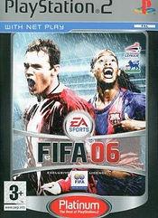 FIFA 06.jpeg