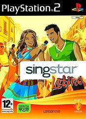 Singstar Latino.jpg