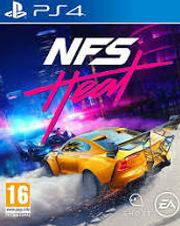 Need For Speed (NFS) Heat.jpg