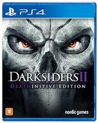 darksiders 3.jpg