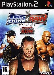 Smackdown Vs Raw 2008.jpg