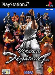 Virtua Fighter 4.jpg