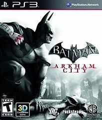 Batman - Arkham City.jpg