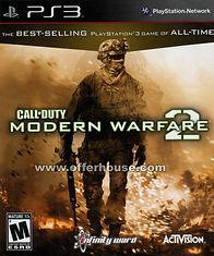 Call of Duty - Modern Warfare 2.jpg