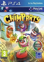 Chimparty (Playlink).jpg
