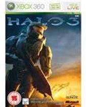 Halo 3.jpg