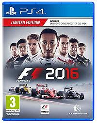 F1 2016.jpg