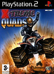 X-Treme Quads.jpg