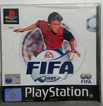 Fifa-2001.jpg