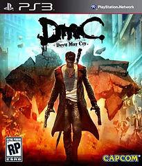 DMC - Devil May Cry.jpg