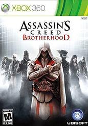 Assassin's Creed - Brotherhood.jpg