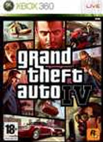 GTA 4.jpg