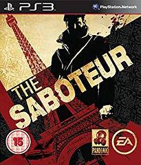 The Saboteur.jpg