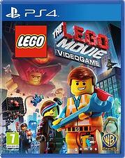 Lego Movie  The Videogame.jpg