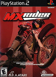 MXRider.jpg