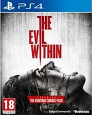 The Evil Within.jpg