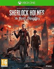 Sherlock Holmes The Devils Daughter.jpg