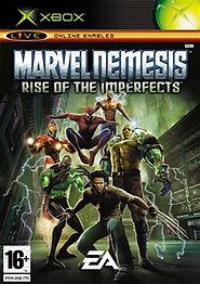 Marvel Nemesis.jpg