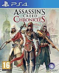 Assassins Creed Chronicles.jpg