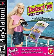 Detective Barbie.jpg