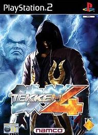 Tekken 4.jpg