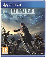 final fantasy xv.jpg