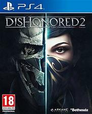 dishonored.jpg