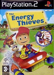 Energy Thieves, The.jpg