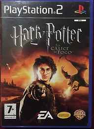 Harry_Potter_e_o_Cálice_de_fogo.jpg