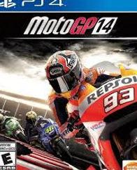 Moto GP14.jpg